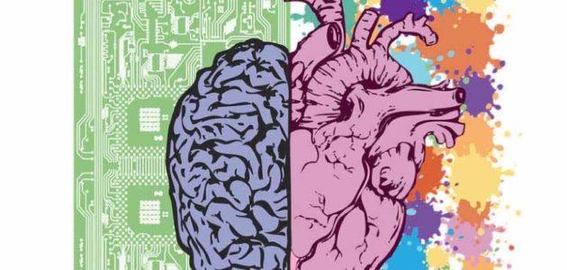 Invitation à la conférence sur l'Intelligence Emotionnelle dans le contexte de confinement actuel